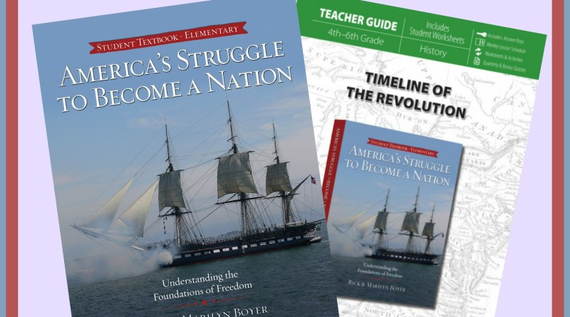 the struggle to become a nation essay This essay explores the struggles for equal educational opportunities for american latino children in  american latino theme study  as a nation of immigrants.