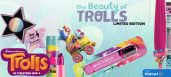 trolls5