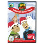 wild-kratts-christmas