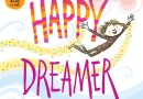 Happy Dreamer Giveaway