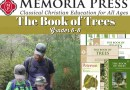 The Book Of Trees Review