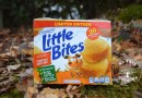 Celebrating Fall With Entenmann's Little Bites Pumpkin Muffins