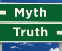 10 Asthma Myths, Lies & Truths