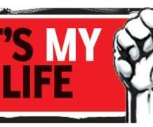 ASTHMA – IT'S MY LIFE