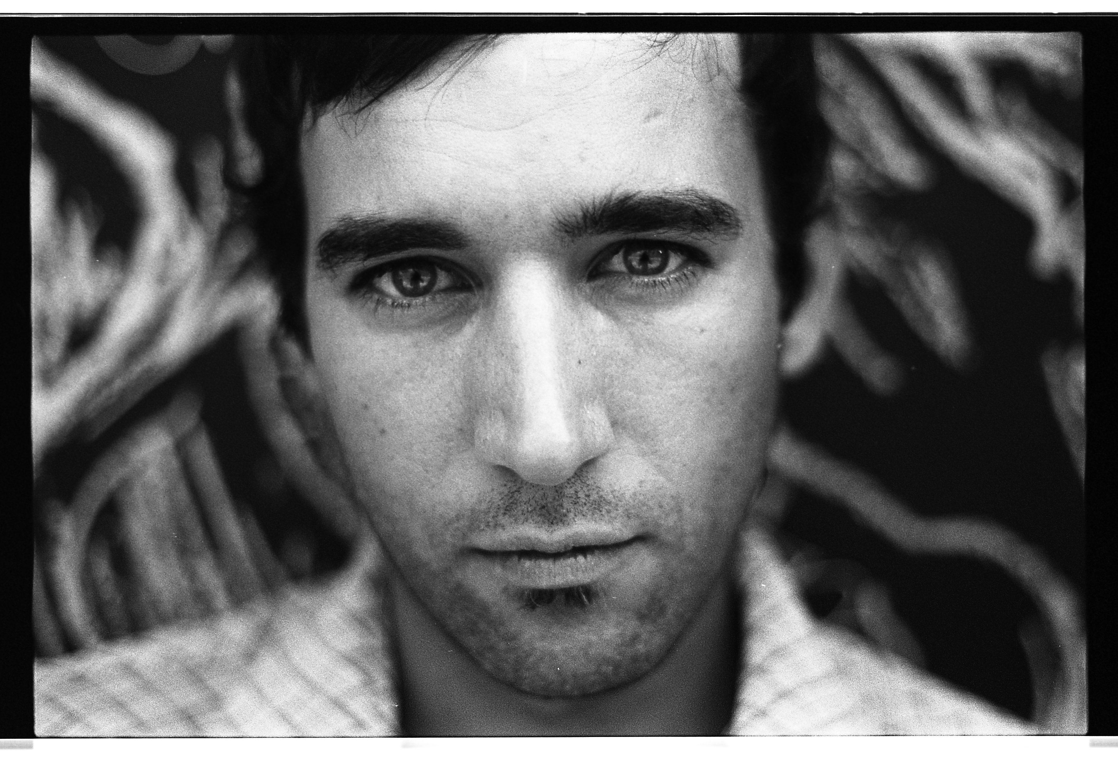 https://i1.wp.com/asthmatickitty.com/images/sufjanstevens/sufjan_stevens_-_photo_credit_marzuki_stevens_-_27.jpg