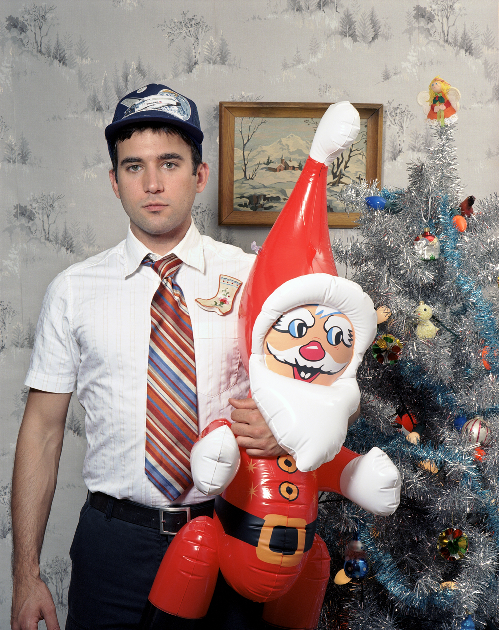 https://i1.wp.com/asthmatickitty.com/images/sufjanstevens/sufjan_xmas3_dennyrenshaw.jpg