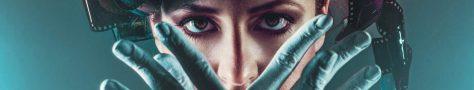 Hellas Filmbox Interview Trailer