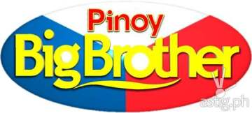 Pinoy Big Brother logo