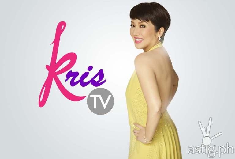kris tv turns 3 astig ph