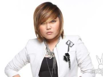 Charice Pempengco ASAP 19