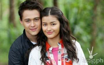 Enrique Gil and Liza Soberano team up in Forevermore
