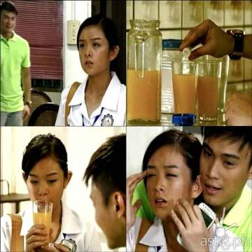 Ipaglaban Mo's Buong Tapang Na Lalaban episode