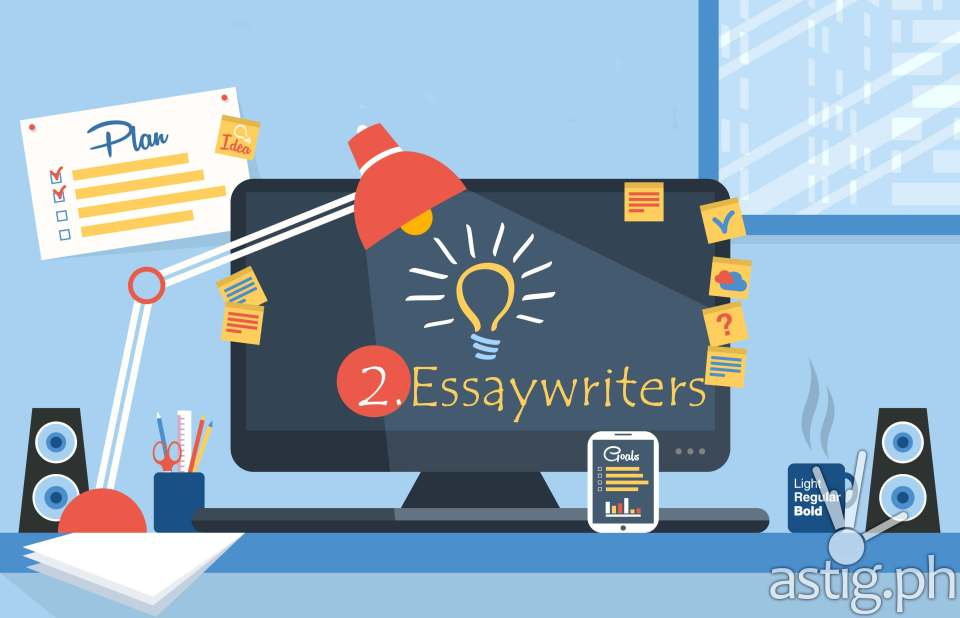 Essay writers.net