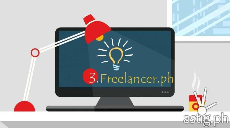 Freelancer.ph