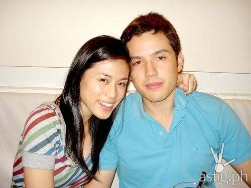 toni gonzaga and paul soriano relationship with god
