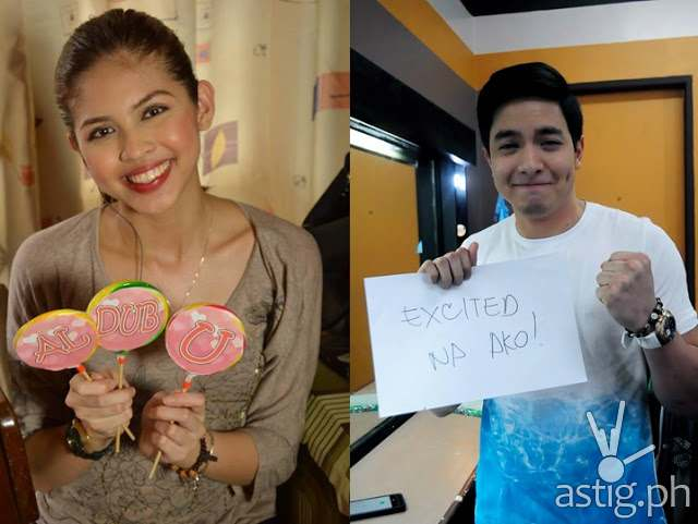 AlDub-most-awaited-date
