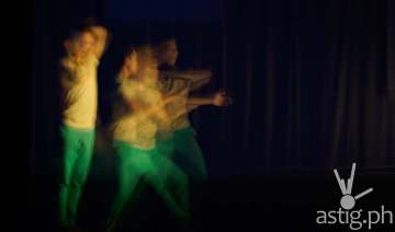 ECHO It's Just A Temporary Thing by PETA Theater Center and Goethe-Institut Philippinen (1)