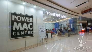 Power Mac Center_AASP_SM Annex