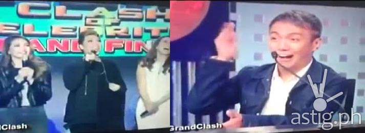 Arnel-Pineda-does-'Pabebe-Wave'-on-'It's-Showtime'