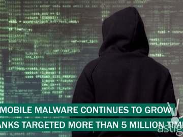 Kaspersky Lab_Q3 Threat Report