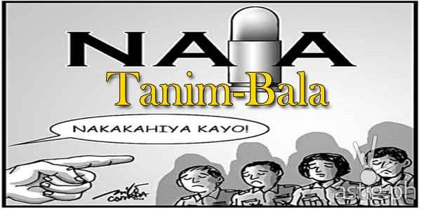 Tanim-Bala