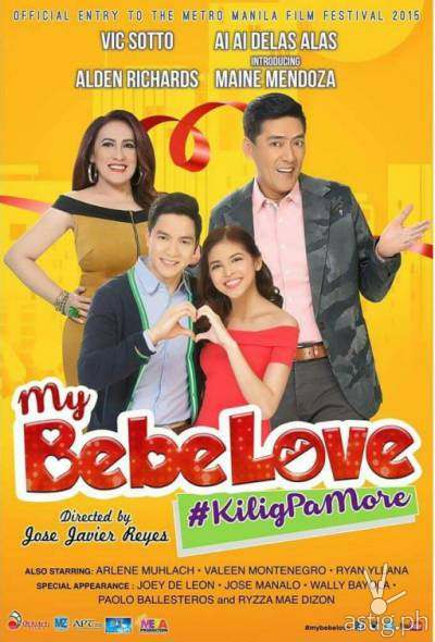My-Bebe-Love_poster_goldposter_com_1-400x591