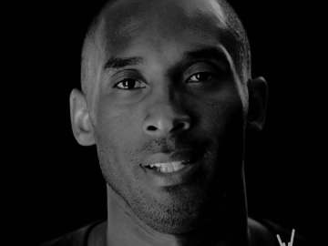 Kobe Bryant Mamba Mentality