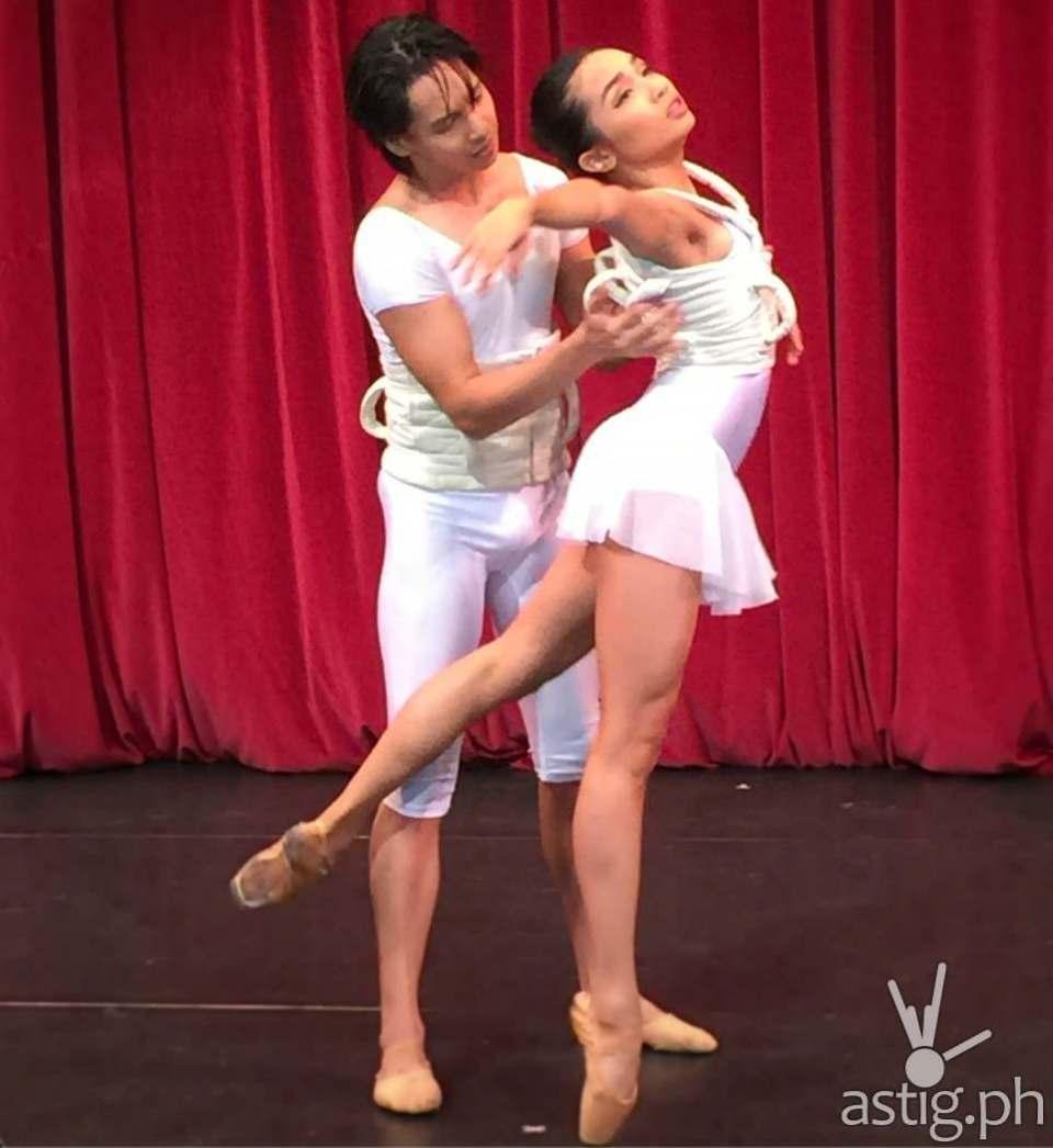 ballet philippines-shifting wait
