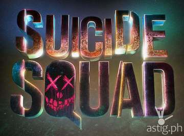 Suicide Squad: Bad meets evil