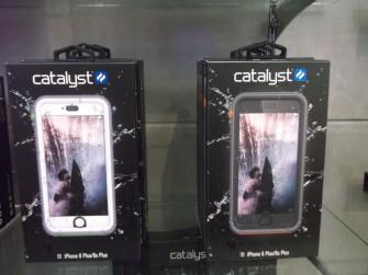 catalyst iphone 6+