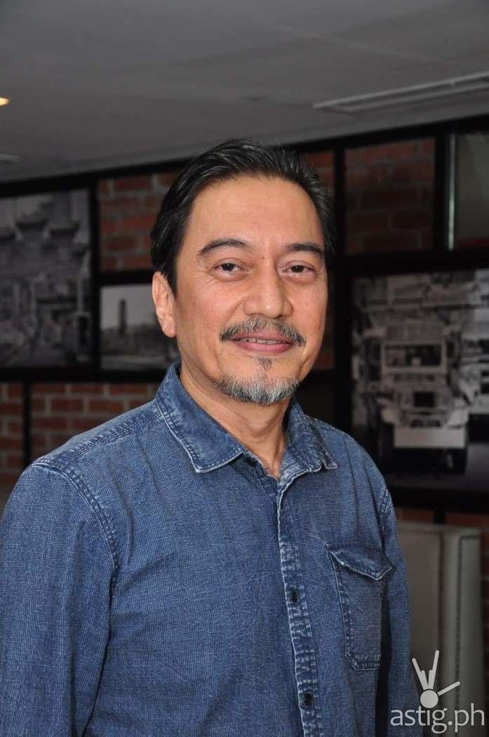 Teroy Guzman
