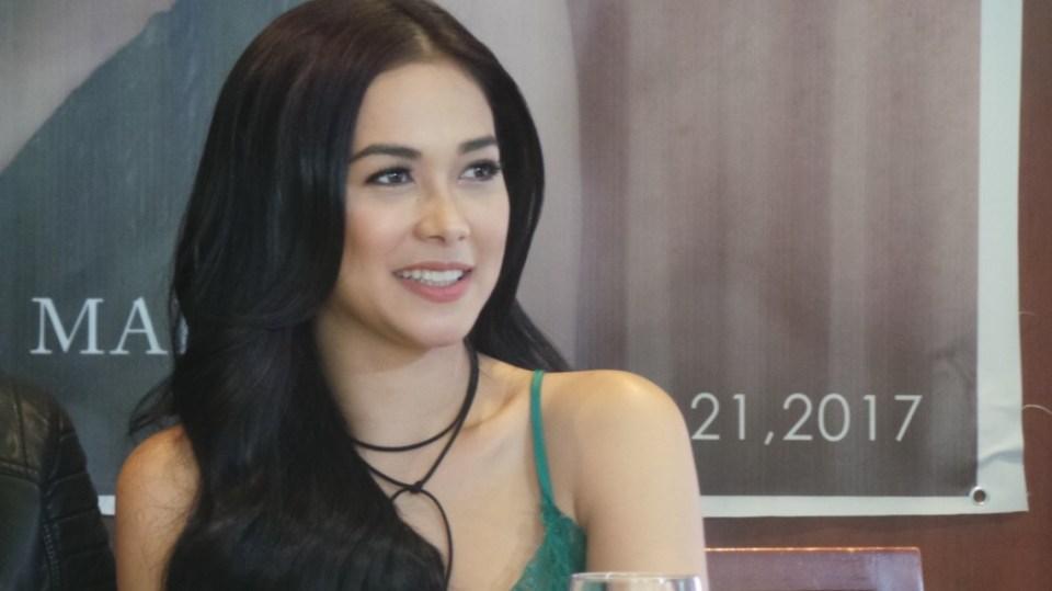 Maja Salvador