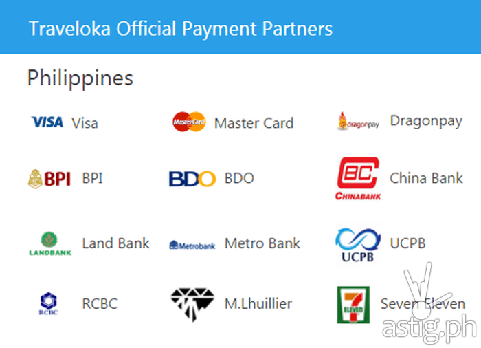 Image Result For Traveloka Pay Later