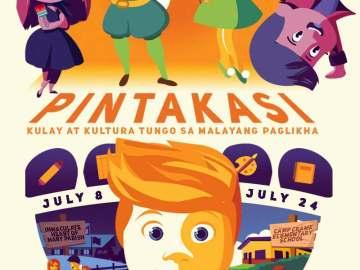 pintakasi 2017 poster
