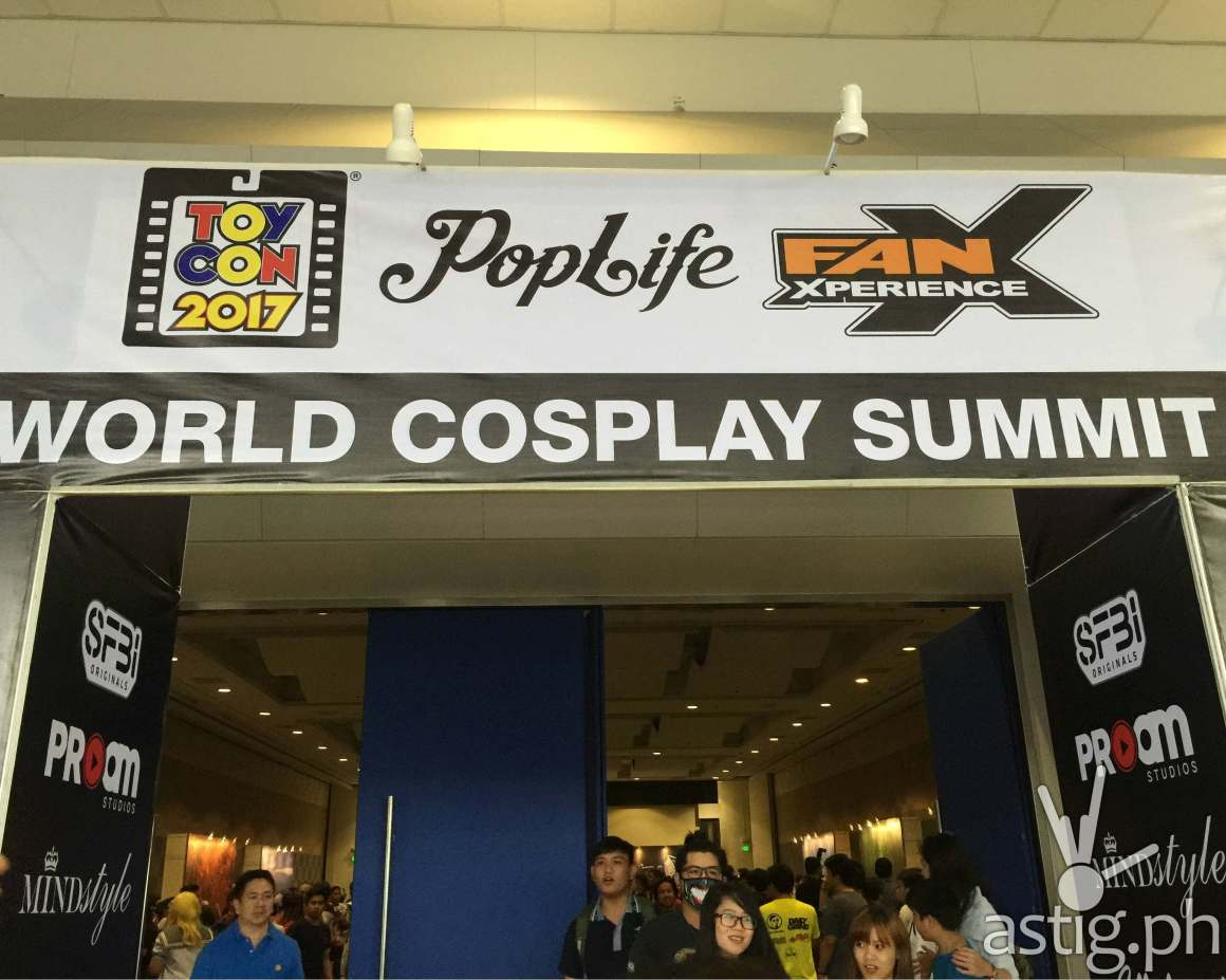 world-cosplay-summit.jpg