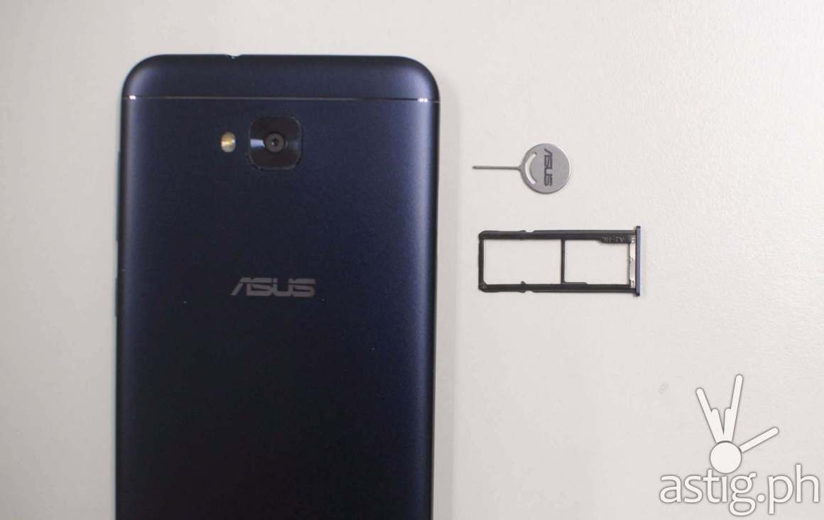 zenfone 4 selfie hands on first impressions review. Black Bedroom Furniture Sets. Home Design Ideas