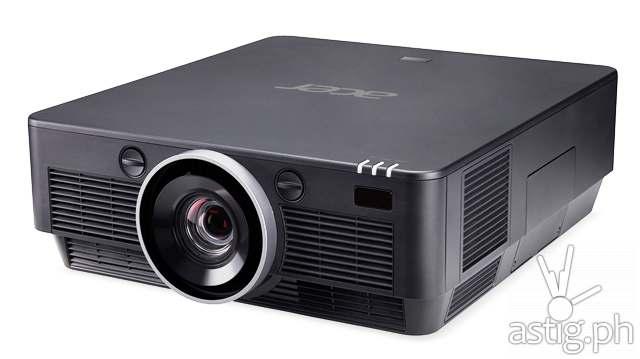Acer-P8800.jpg