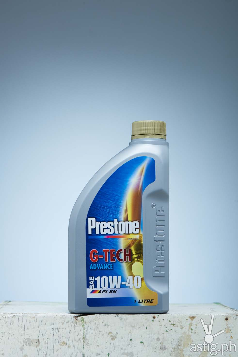 Prestone-Motor-Oil-G-Tech-Advance-Mineral-and-Syntethic-Blend_1-Liter.jpg