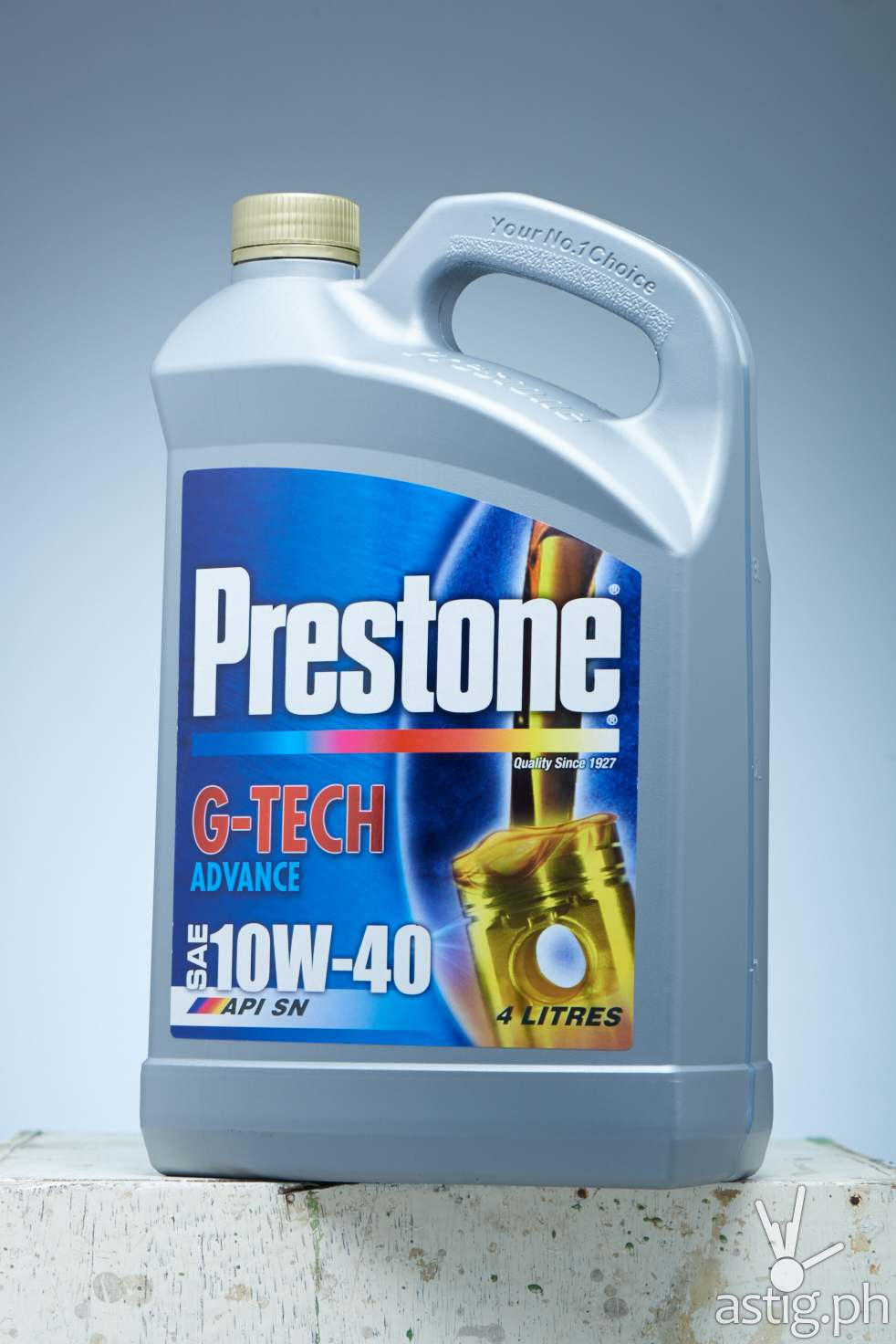 Prestone-Motor-Oil-G-Tech-Advance-Mineral-and-Syntethic-Blend_4-Liters.jpg