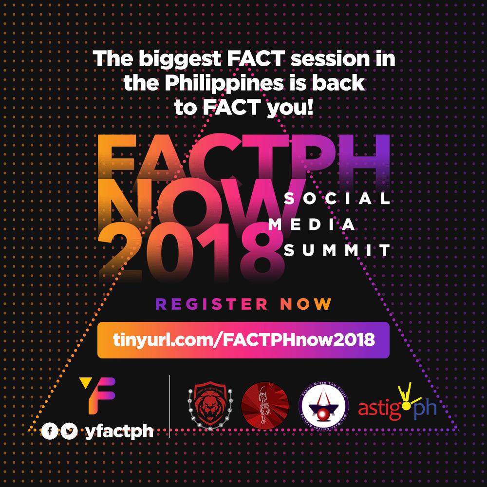 yFACT FACTPHNow 2018 Call for Delegates_black