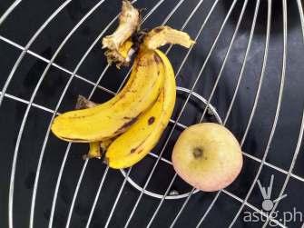 Food - Realme C1 sample photo