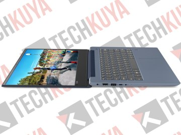 Lenovo IdeaPad 330S laptop PC Philippines