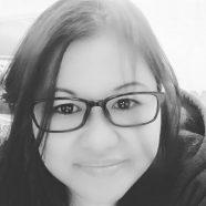 Profile picture of Cheryl Luis True