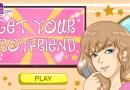 Get Your Boyfriend