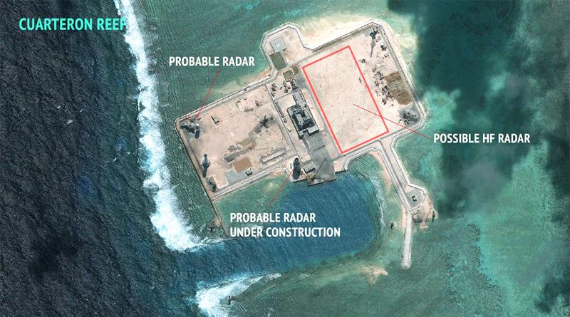 china_radar2