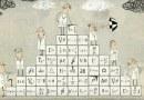 Animated History of Physics