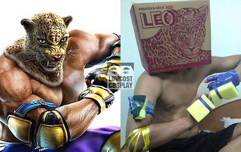 best-of-low-cost-cosplay-2
