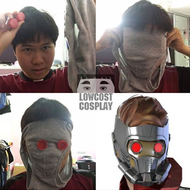 best-of-low-cost-cosplay-33