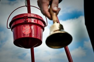 tulsa_red_kettle_and_bell_2