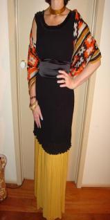 Wardrobe Essential - Little Black Dress